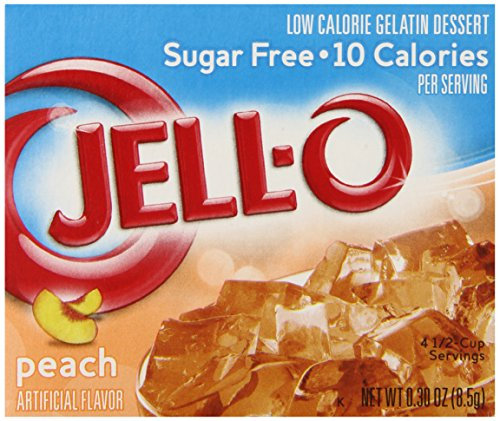 jell-o-sugar-free-gelatin-dessert-peach-030-ounce-boxes-pack-of-6