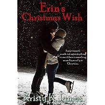 Erin's Christmas Wish