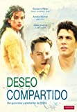 Deseo Compartido (Import Movie) (European Format - Zone 2) [2009]