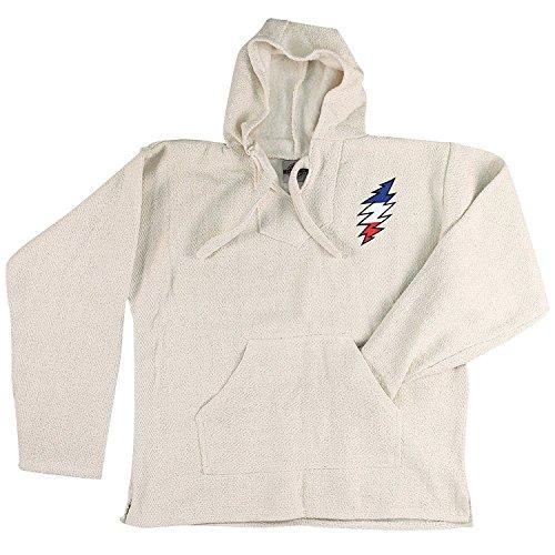 Dead Adult Sweatshirt - 8