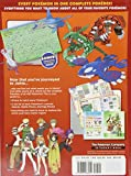 Pokemon HeartGold & SoulSilver The Official Pokemon