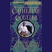 Pendragon: Bride Series, Book 7 | Catherine Coulter