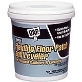 DAP 59184 QT Ready to Use Floor Leveler
