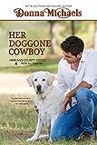 Her Doggone