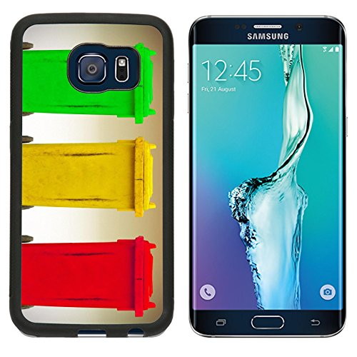 msd-premium-samsung-galaxy-s6-edge-aluminum-backplate-bumper-snap-case-old-colorful-recycle-bins-iso