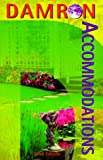 Damron Accommodations, Damron Publishing Staff, 0929435273