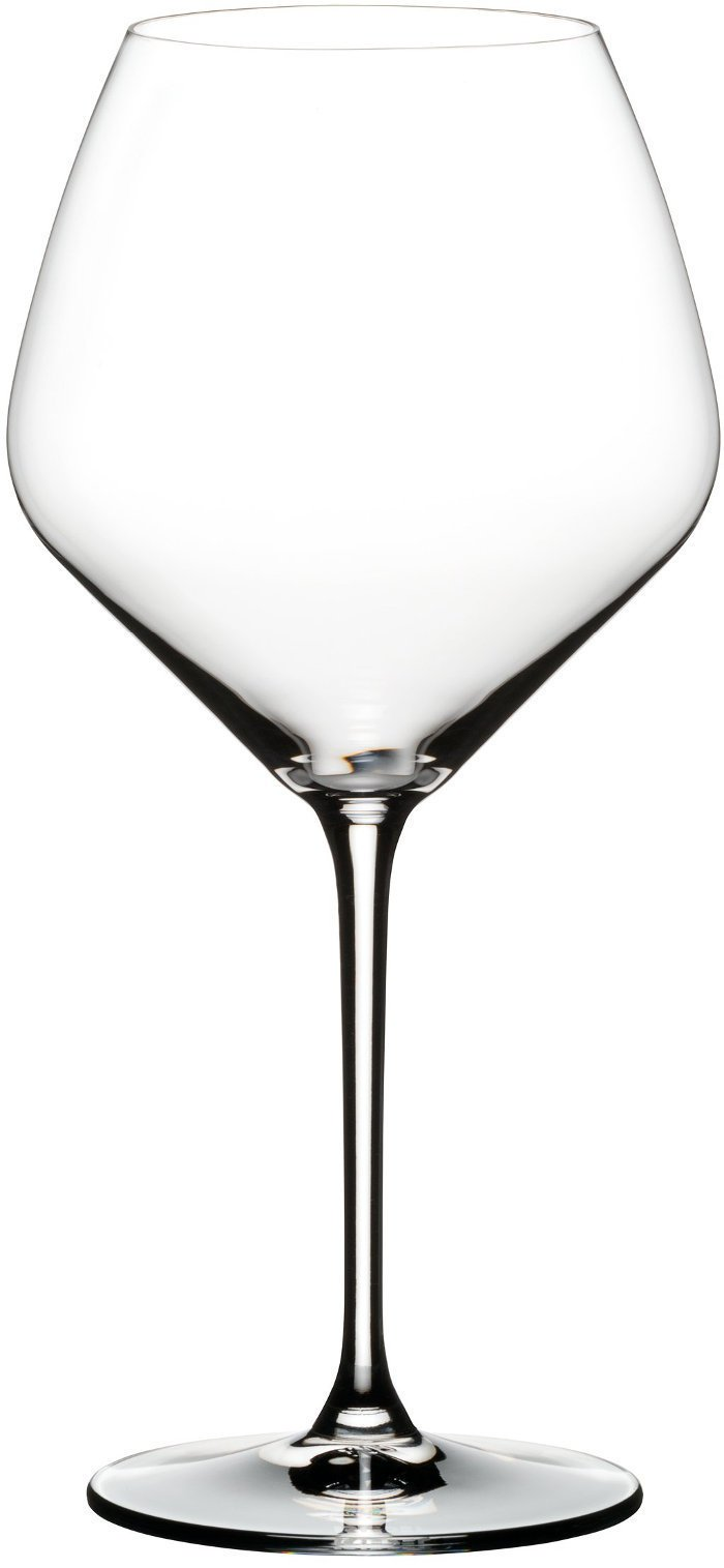 Riedel Extreme Crystal Pinot Noir Wine Glass, Buy 3 Get 4 Glasses by Riedel (Image #4)