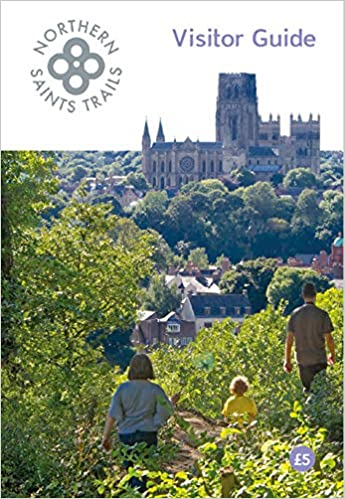 Northern Saints Trail Visitor Guide