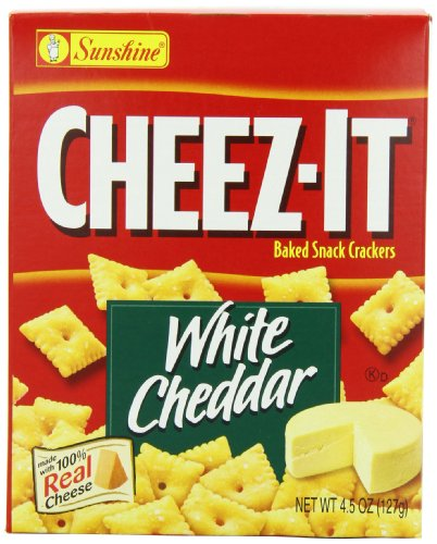 cheez-it-white-cheddar-45-ounce-packages-pack-of-12