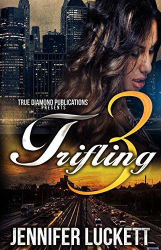 Search : Trifling 3