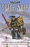 Space Wolf Omnibus 2