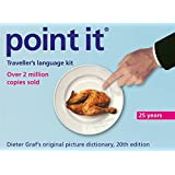 Point it: Traveller's language kit
