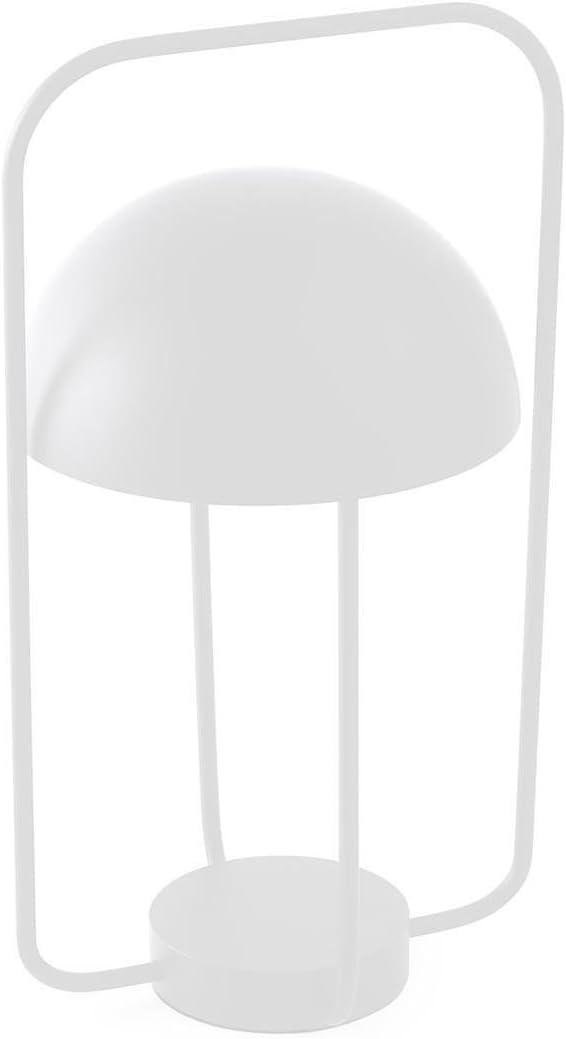 Portable lamp Jellyfish LED. Faro