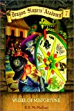 Wheel of Misfortune, Kate McMullan, 061322616X