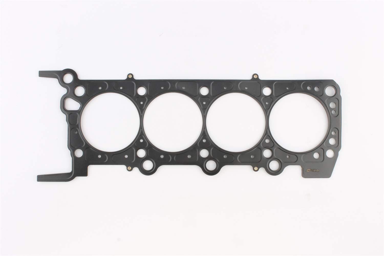 Cometic C5261-031 0.031 Timing Cover Gasket