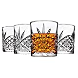 Best godinger whiskey glasses  Buyer's Guide