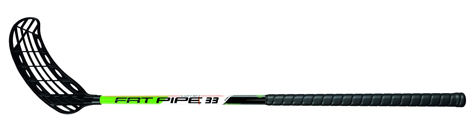 Fat Pipe Comet 33 PRO Junior - Palo de floorball, 715767 ...