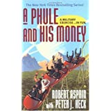 A Phule and His Money (Phule's Company)