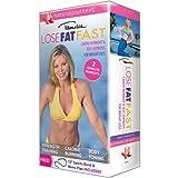Tamilees Lose Fat Fast:Cardio