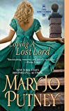 : Loving a Lost Lord (Lost Lords)