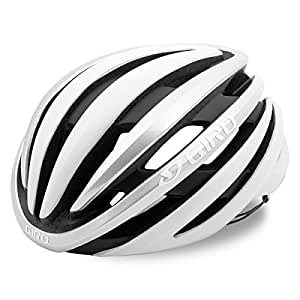 Giro Cinder MIPS Road Cycling Helmet Matte White Small (51-55 cm)