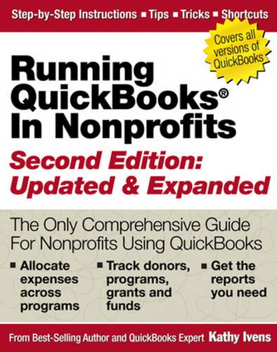 quickbooks program - 8