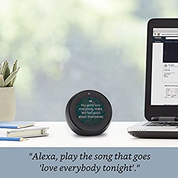 Echo Spot 2-pack Save 3