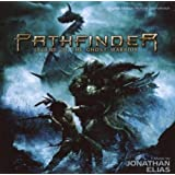 Ost Johnathan Elias by Pathfinder (2007-05-08)