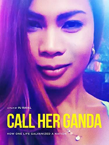 Call Her Ganda ()