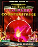 Official Guide to Command and Conquer: Red Alert Counterstrike