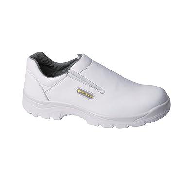 Delta Plus Chaussures De Sécurité De Cuisine Adulte Unisexe