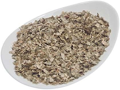 SENA -Premium - Birch leaves cut- (250g)