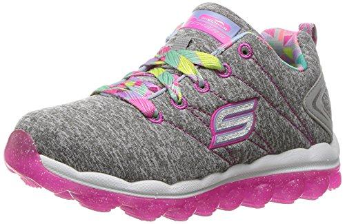 Skechers Kids Athletic Sneaker Little
