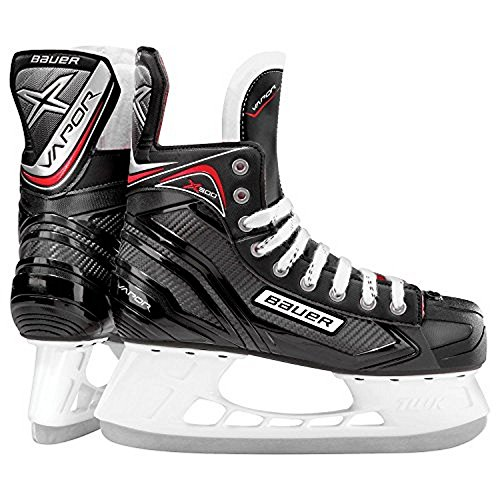hockey ice skates youth - 5