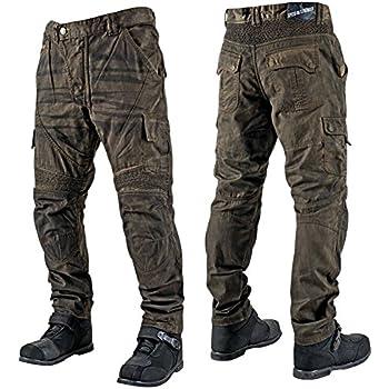 Amazon.com: Velocidad y fuerza de rabia con los pantalones ...