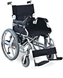 FC Premium Power Wheelchair / Electric Wheel chair