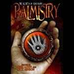 Palmistry: The Secret Is in Your Hand | Robin Lown