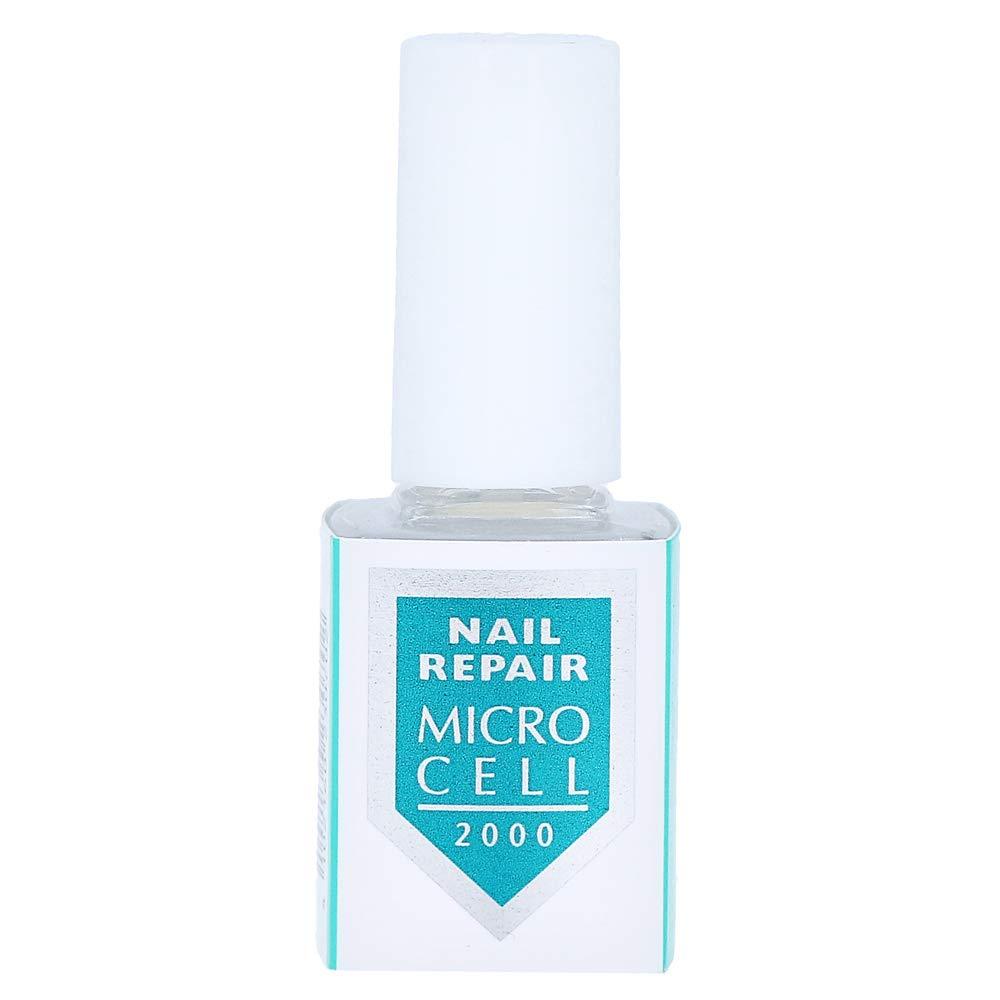 Micro Cell 2000 Nail Repair Nail Hardener 12 ml