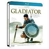 Gladiator [�dition Sp�ciale bo�tier SteelBook]par Russel Crowe