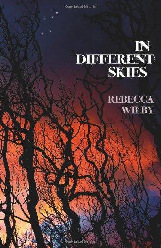 Rebecca Wilby - 4