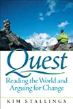 Quest 1st Edition