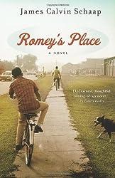 Romey's Place: A Novel