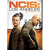 NCIS: Los Angeles: The Eighth Season