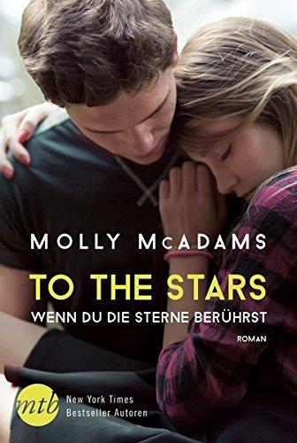 To the Stars - Wenn du die Sterne berührst (Thatch)