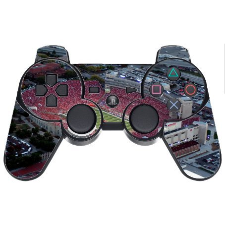 ps3 controller decals - 9