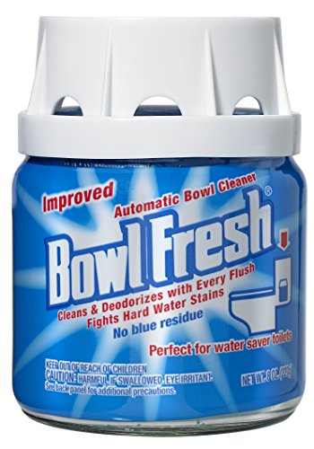 bowl-fresh-blue-automatic-bowl-cleaner