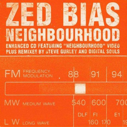 Neighbourhood (Radio Mix)