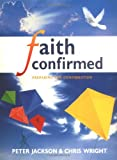 Faith Confirmed, Peter Jackson, 0281051291