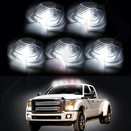 2002 f250 cab lights - 8