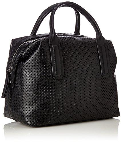 edc 5x29 x femme T Black Noir by Esprit B 028ca1o003 Sac H 14x22 5 cm 87wxr8Tqn